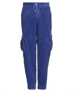 Повседневные брюки Bonsai