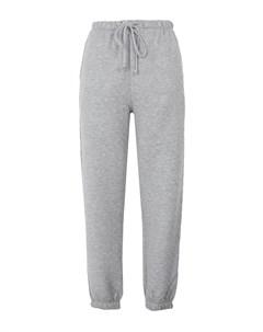Повседневные брюки Topshop