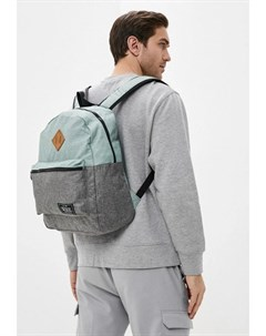 Рюкзак Skechers