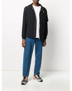 Куртка Mizuki с капюшоном Parajumpers