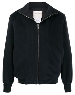 Флисовая куртка Stephan schneider
