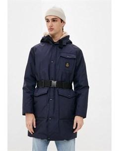 Куртка утепленная Refrigiwear