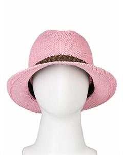 COLINS розовый женский кепки COLIN'S