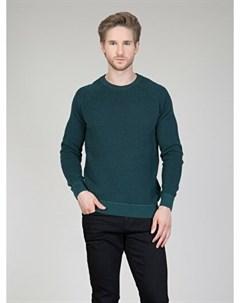 COLINS зеленый мужской свитеры COLIN'S
