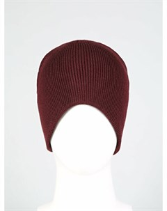 COLINS шафрановый мужской шапки COLIN'S