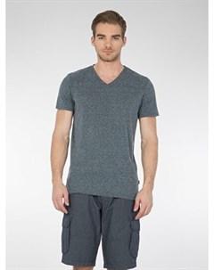COLINS мужской футболки короткий рукав COLIN'S