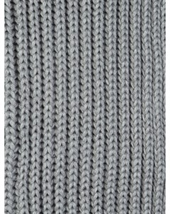 COLINS серый женский шарфы COLIN'S
