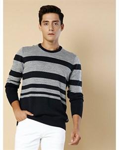 COLINS синий мужской свитеры COLIN'S
