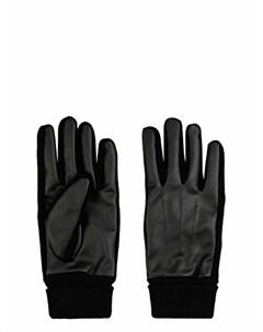 COLINS черный мужской перчатки COLIN'S