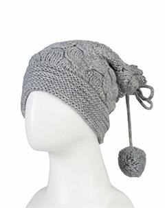 COLINS серый женский шапки COLIN'S