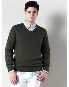 COLINS мужской свитеры COLIN'S