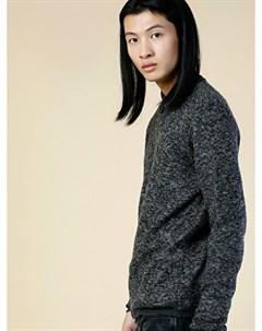 COLINS серый мужской свитеры COLIN'S