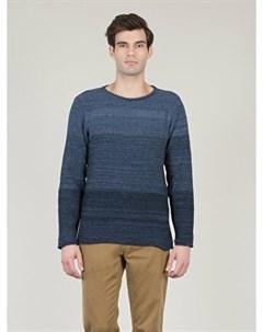 COLINS голубой мужской свитеры COLIN'S