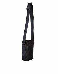 COLINS черный мужской сумки COLIN'S