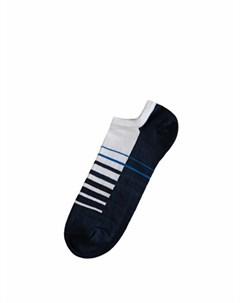 COLINS синий мужской носки COLIN'S