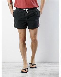 COLINS антрацит мужской пляжные шорты COLIN'S