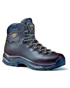 Ботинки Для Треккинга Backpacking Backpacking Tps 520 Gv Mm Chestnut Asolo