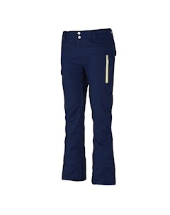 Брюки Сноубордические 2015 16 50 50 Grind Classic Pant Navy Romp