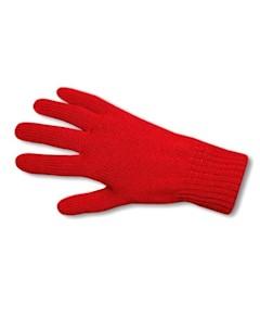 Перчатки Флис R01 Red Красный Kama