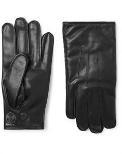 Перчатки Rrl by ralph lauren