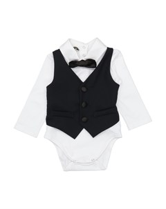 Боди Trussardi junior