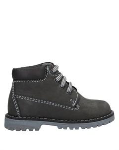 Полусапоги и высокие ботинки Balocchi