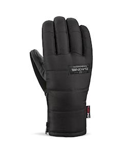 Перчатки Горные 2017 18 Omega Glove Black Dakine