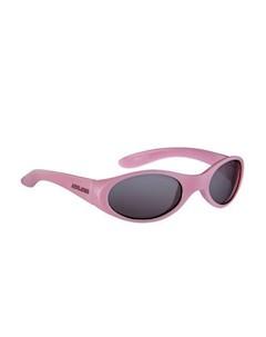 Очки Солнцезащитные 147P Pink smoke salice