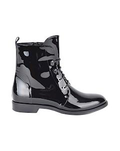 Ботинки без каблука Marco barbabella