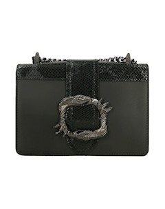 Женские сумки Chiara ferretti