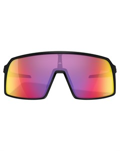 Солнцезащитные очки авиаторы Sutro Oakley