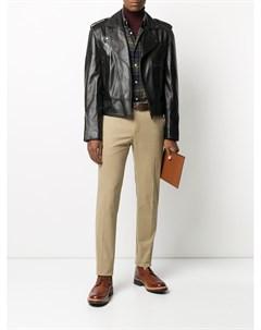 Байкерская куртка Desa 1972