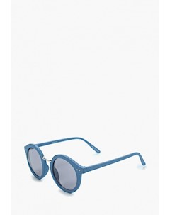 Очки солнцезащитные Pieces