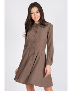 Платье Madlen