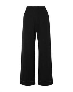 Повседневные брюки Georgia alice