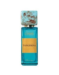 Tangerina Gritti