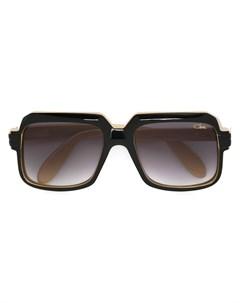 Солнцезащитные очки 607 Tribute Cazal