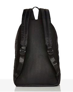 Рюкзак с большим карманом United colors of benetton