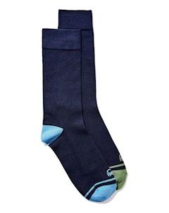 Комплект носков 2 пары United colors of benetton