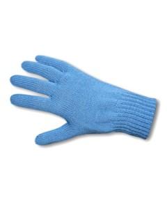 Перчатки Флис R01 Cyan Бирюзовый Kama