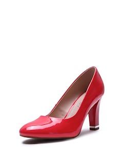 Туфли женские T.Taccardi