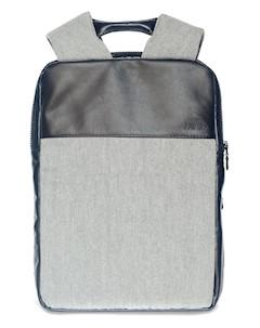 Рюкзак для ноутбука до 13 Zavtra