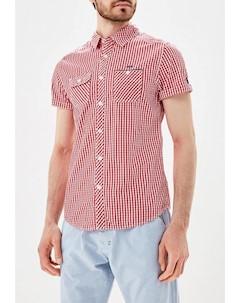 Рубашка Mezaguz