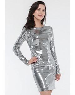 Платье Batista fashion