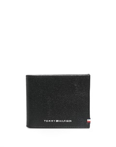 Складной кошелек Tommy hilfiger