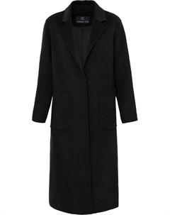 Фетровое пальто Loving Unreal fur