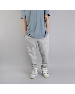 Брюки Lifestyle Wings Fleece Trousers Jordan