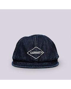 Кепка Carhartt wip