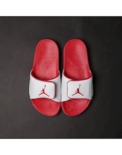 Сланцы Jordan