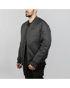 Куртка бомбер Jordan